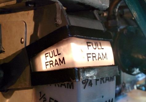 full_fram